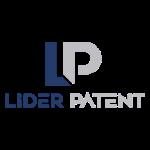 Ceren Varol - Lider Patent Logo